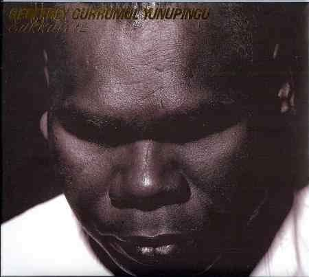 Gurrumul & Blue King Brown клип Gathu Mawula Revisited Смотреть онлайн