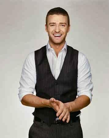 Justin Timberlake ��� ����� �������� ������