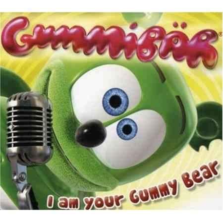 Gummibar  ��� ����� �������� ������