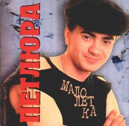 Клипы - Дагестанская музыка