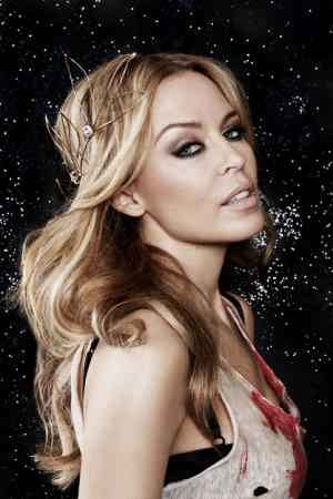 Kylie Minogue ��� ����� �������� ������