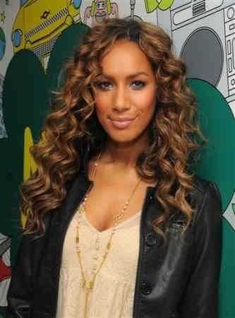 Leona Lewis (����� �����) ��� ����� �������� ������