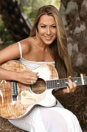 Colbie Caillat ��� ����� �������� ������