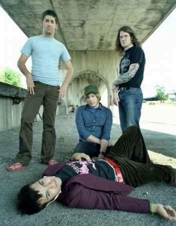Fall Out Boy ��� ����� �������� ������