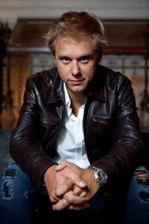 Armin van Buuren ��� ����� �������� ������