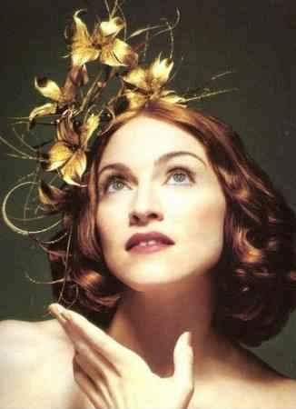 Madonna ��� ����� �������� ������