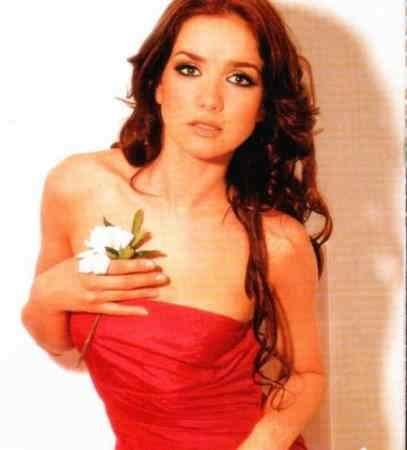 Natalia Oreiro ��� ����� ��������  ������
