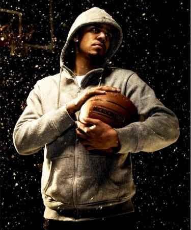 J.Cole (�. ����) ��� ����� �������� ������