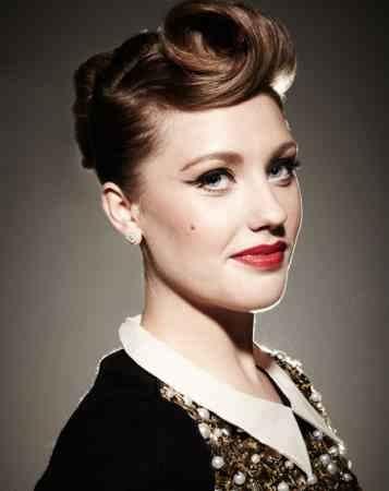 Ella Henderson (���� ���������) ��� ����� �������� ������