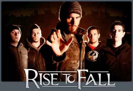 Rise To Fall (���� �� ����) ��� ����� �������� ������