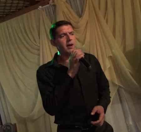 Смотреть видеоклипы с участием российского певца фото 385-652