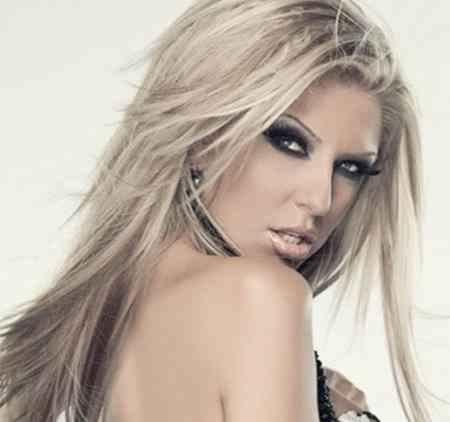 Andrea ��� ����� �������� ������