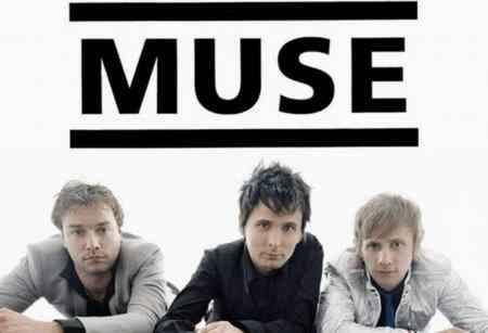 Muse (����) ��� ����� �������� ������