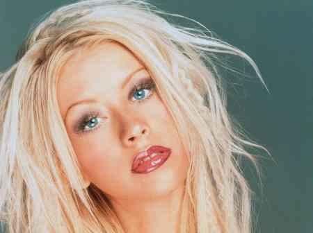 Christina Aguilera ��� ����� �������� ������